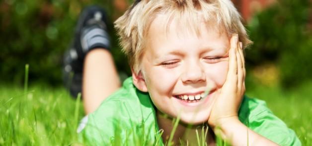 Worauf Eltern bei der Auswahl des Therapeuten achten sollten